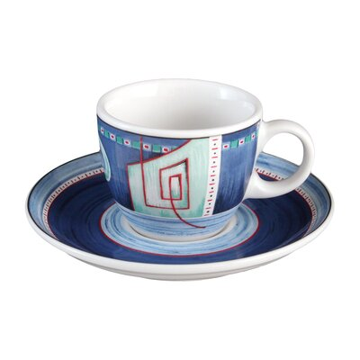 Seltmann Weiden V.I.P Imperia Espresso Cup