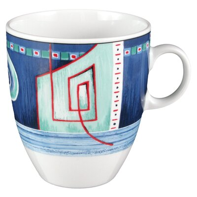Seltmann Weiden V.I.P Imperia Mug