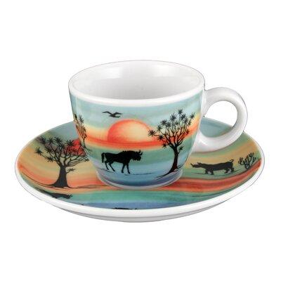 Seltmann Weiden V.I.P Tarangire Espresso Cup