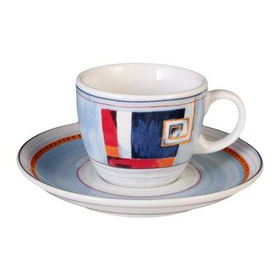 Seltmann Weiden V.I.P Rapalo Espresso Cup