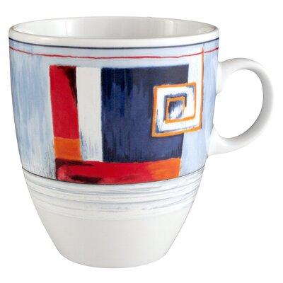 Seltmann Weiden V.I.P Rapalo Mug