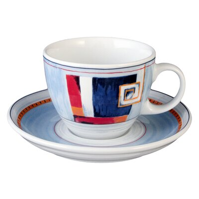 Seltmann Weiden V.I.P Rapalo Cappuccino Cup
