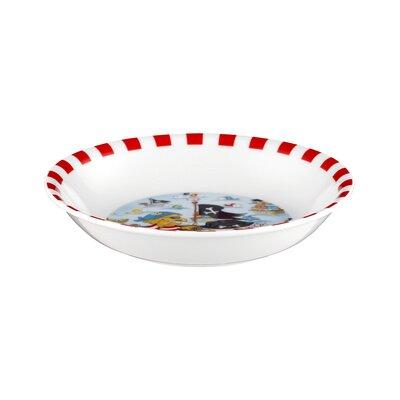 Seltmann Weiden Compact Pitzelpatz Salad Bowl