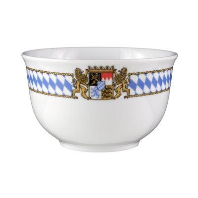 Seltmann Weiden Compact Bavaria Muesli Bowl