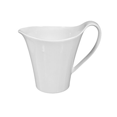 Seltmann Weiden Top Life White 230ml Creamer