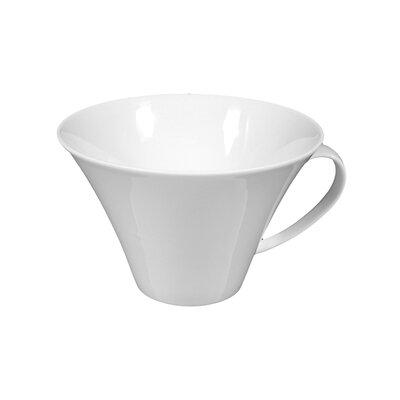 Seltmann Weiden Top Life White 0.35L Breakfast Cup