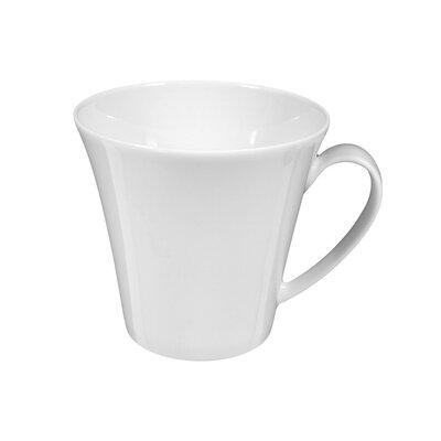 Seltmann Weiden Top Life White 0.21L Coffee Cup