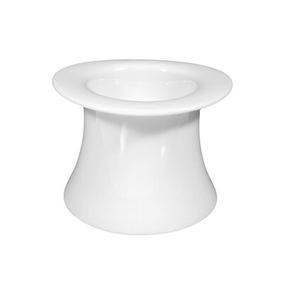 Seltmann Weiden Top Life White Wind Light