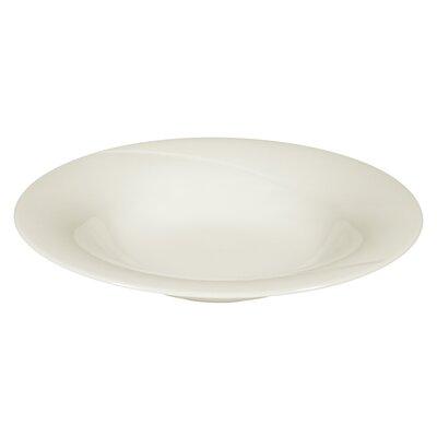 Seltmann Weiden Orlando Cream Deep Pasta Plate