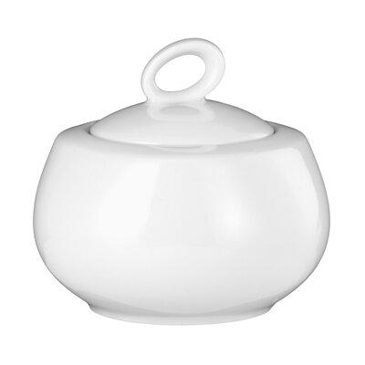Seltmann Weiden 150ml Sugar Bowl with Lid