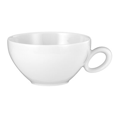 Seltmann Weiden Teacup