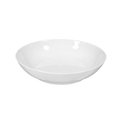 Seltmann Weiden Lukullus Salad Bowl