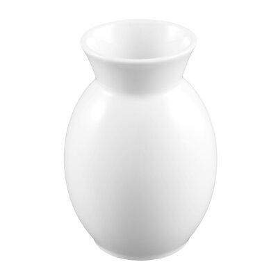 Seltmann Weiden Paso White Vase