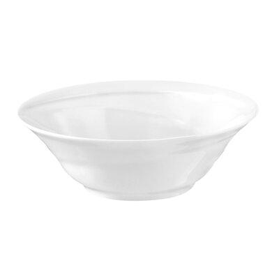 Seltmann Weiden Monaco White Dessert Bowl