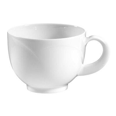 Seltmann Weiden Monaco White Coffee 0.23 L Cup