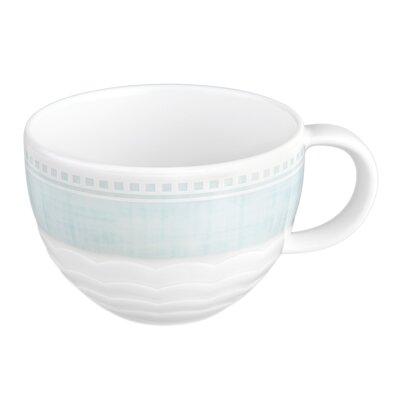 Seltmann Weiden Marina Espresso Cup