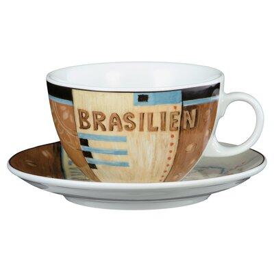 Seltmann Weiden V.I.P Brazil Cup