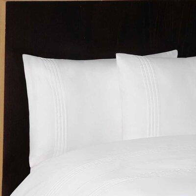 Moda De Casa 100% Cotton Duvet Cover