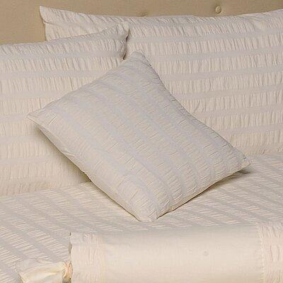 Moda De Casa Moura Cushion Cover