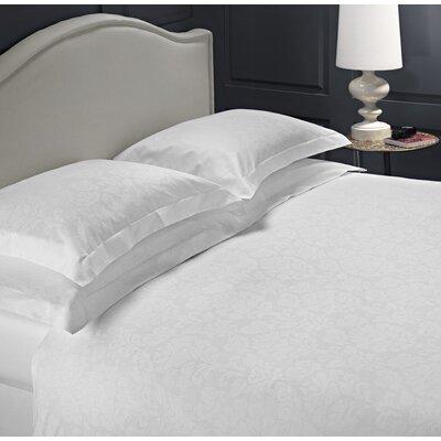 Moda De Casa 100% Cotton Duvet Set