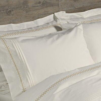 Moda De Casa Monaco Pillow Case
