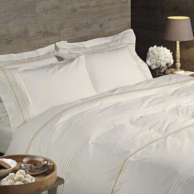Moda De Casa Monaco 100% Cotton Duvet Set