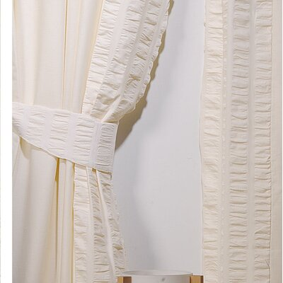 Moda De Casa Moura Curtain Panel
