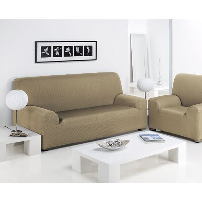Elainer Home Living Sandra Sofa Slipcover