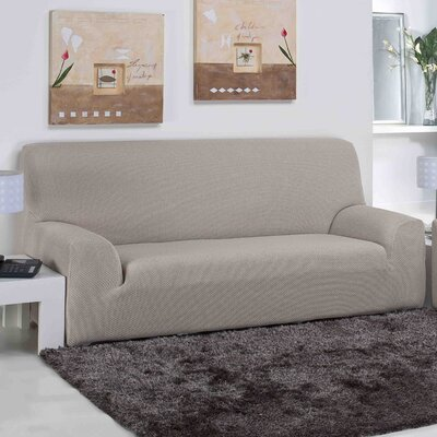 Elainer Home Living Carla Sofa Slipcover