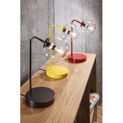 Gallery 33cm Table Lamp