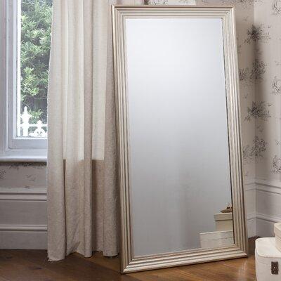 Gallery Jackson Leaner Mirror