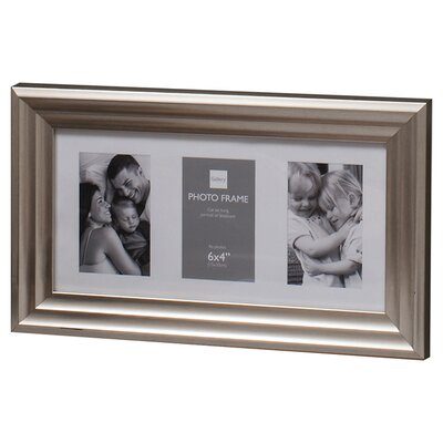 Gallery Jackson Picture Frame