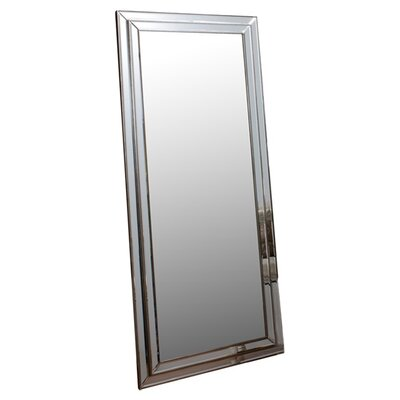 Gallery Chambery Leaner Mirror