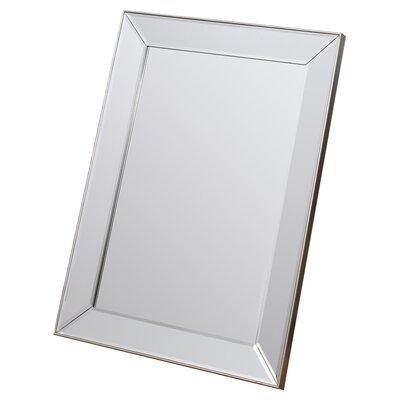 Gallery Baskin Mirror