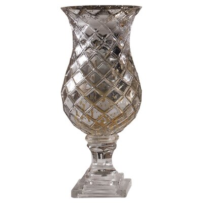 Gallery Beachamp Vase