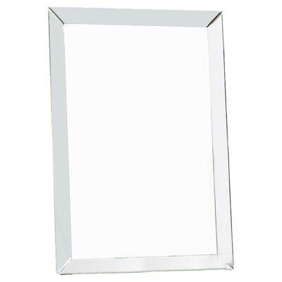 Gallery Luna Mirror