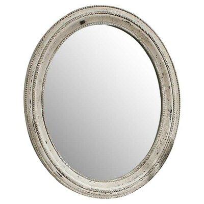 Gallery Stoddard Mirror