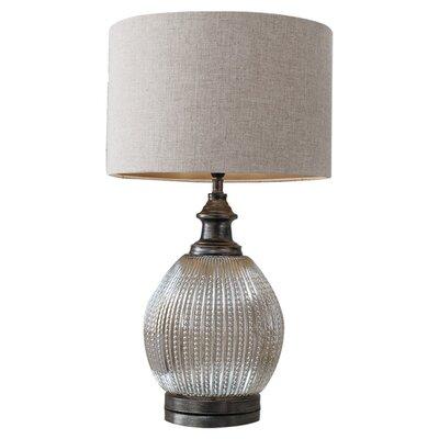 Gallery Bernardo 65cm Table Lamp