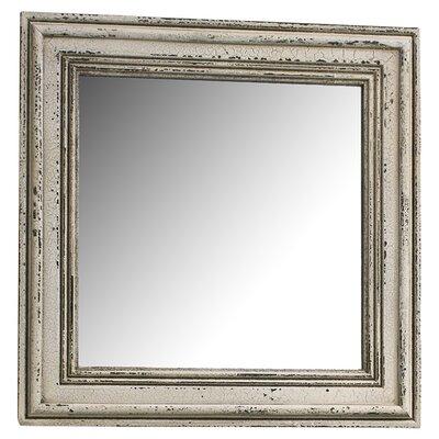 Gallery Burley Square Mirror