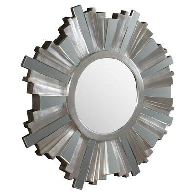 Gallery Ondatta Mirror
