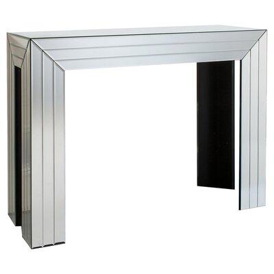 Gallery Corona Console Table