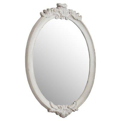 Gallery Bridleigh Mirror