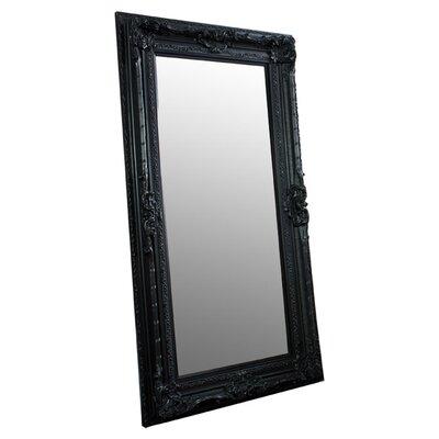 Gallery Valois Mirror