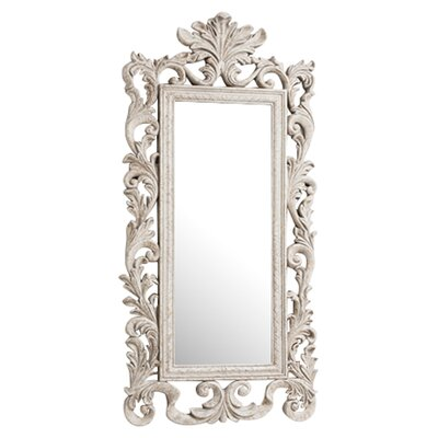 Gallery Grande Heritage Mirror