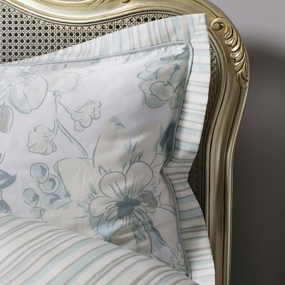 Gallery Oxford Pillowcase