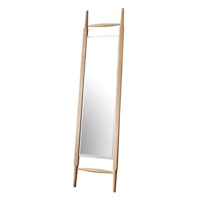Gallery Harsberg Dressing Mirror