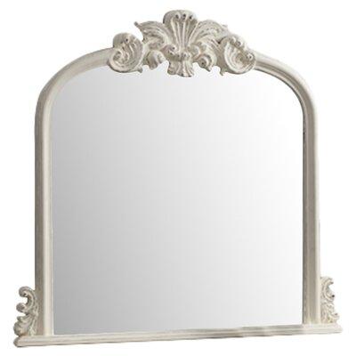 Gallery Heversham Mantel Mirror