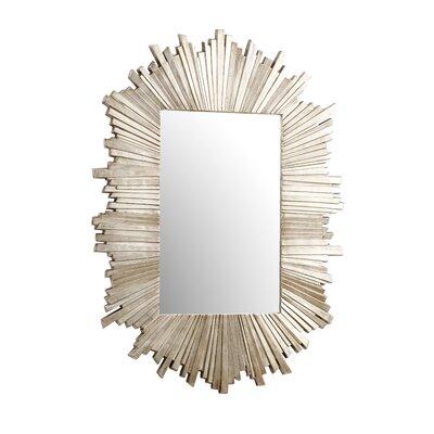 Gallery Herzfeld Mirror