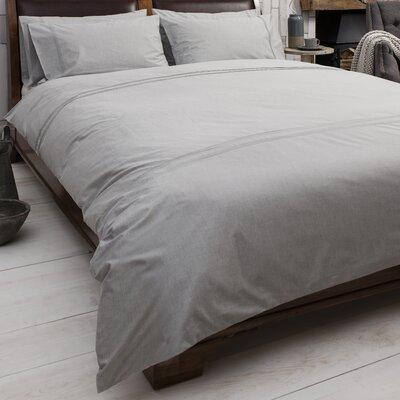 Gallery Kilburn and Scott Kintyre 100% Cotton Duvet Set