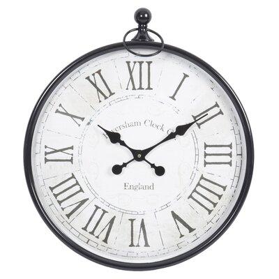 Gallery Bossenden Wall Clock